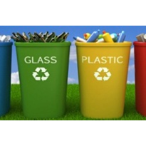Collection & Recycling Systems