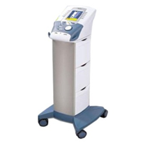 Intelect Therapy System Cart | Chattanooga