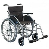 Paediatric Wheelchair | Days