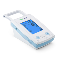 Digital Blood Pressure Device | ProBP 2400