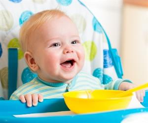Manufacturers of baby products face greater competition from low-cost operators abroad.