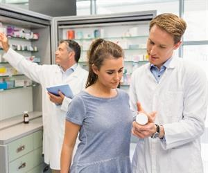 """Pharmacists need to continually upskill their health literacy."""