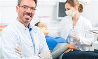 8 Ways to Make Your Dental Practice a Smooth Operation