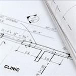Hospital/Dental Practice Space Planning Services