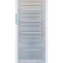 Freestanding Medical Refrigerator | PGR334AU | LEC
