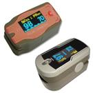 Finger Pulse Oximeter | ChoiceMed C54