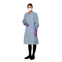 Environmental Testing Services | Garments  – Particles & Fibres