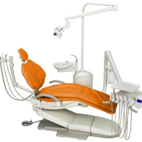 Dentistry Equipment | Dental Chairs | A-dec 500