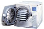 Dental Autoclaves | Calibration & Validation