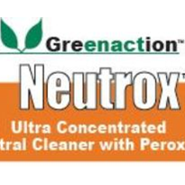 Ultra-Concentrated Neutral Cleaner | Neutrox