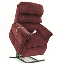 Lift Chair | 560