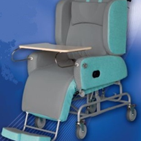 Wheelchair | Air Chair