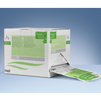 Polyisoprene Powder-Free Surgical Undergloves | Gammex® PF Isoderm®