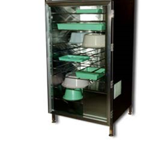 Drying Cabinet | ACE Series 5000