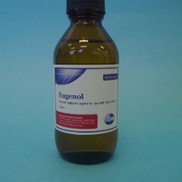 Dental Cement | Ainsworth Eugenol 100ml