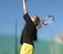 Tennis elbow is traditionally a difficult condition to cure.