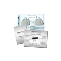 Complete Whitening Kit | Designer White Original