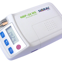 Blood Pressure Monitoring | Ambulatory - Norav NBP-24