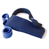 Padded Arm Sling | CollarCare