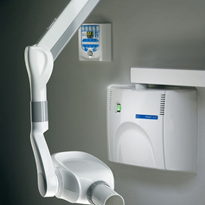 Dental X-rays | PHOT-xII