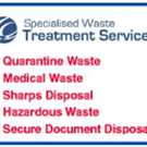 Medical Waste Services