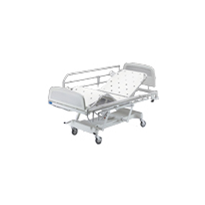 Nursing & Community Care Beds | Sorrento Range