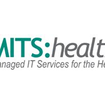 Health Systems IT Check