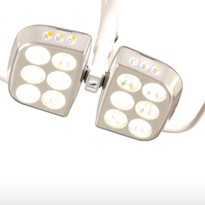 Operating Lights | DentalEZ Everlight