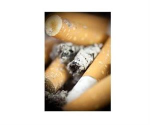 The research aims to assist scientists in understand how biomedical research and technologies may impact upon the treatment and prevention of smoking
