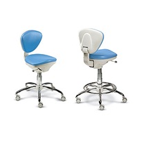 Doctor Stool | Syncro T5