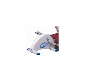 Active Passive Trainer | E-Cycle Clinical Model