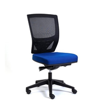 Ergonomic Office Chair | Urban Mesh