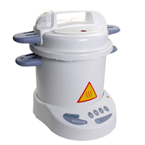 Portable Steriliser | Prestige Medical 2100 - Classic