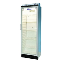 Vaccine Fridges | Medisafe FKG371