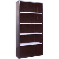 Shelving Modules | Stor-Bay