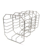Internal Chamber Rack | 3 & 5 Tray (for 22L)