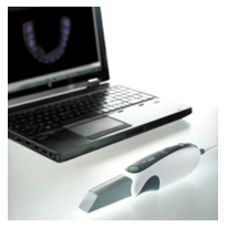 Intraoral Scanner | CS 3500