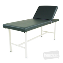 Stationary Examination Table | Healthtec