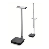 Digital Column Scale | ME4504