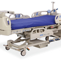 Hospital Bed | Transitional Care | VersaCare®