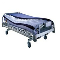 Medical Beds, Trolleys & Tables | Active