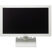 "24.5"" Full HD Medical OLED Monitor 