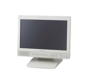 Widescreen HD Medical Grade Monitor | LMD-1530MD