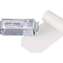 Thermal Print Paper | UPP-110S