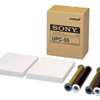 Colour Printing Pack | UPC-55