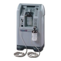 Oxygen Concentrator | Airsep NewLife® Intensity 10
