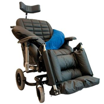 Wheelchairs | DynaForm®