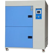 Thermal Shock Test Chamber | Two-Zone
