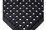 Wet Area Anti-Fatigue Matting | M420