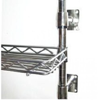 Wire Wall Shelves | PM-SS-300-1000